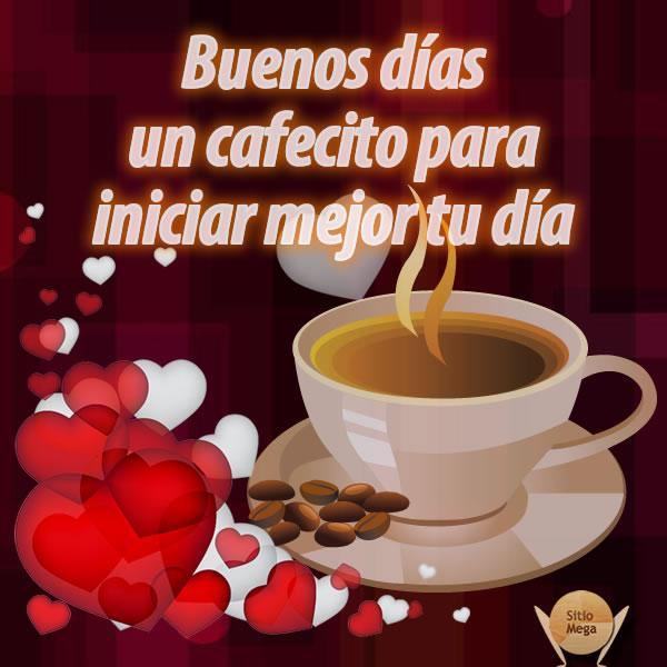 Imágenes-para-compartir-buenos-dias-un-cafecito-para-iniciar-mejor-tu-dia