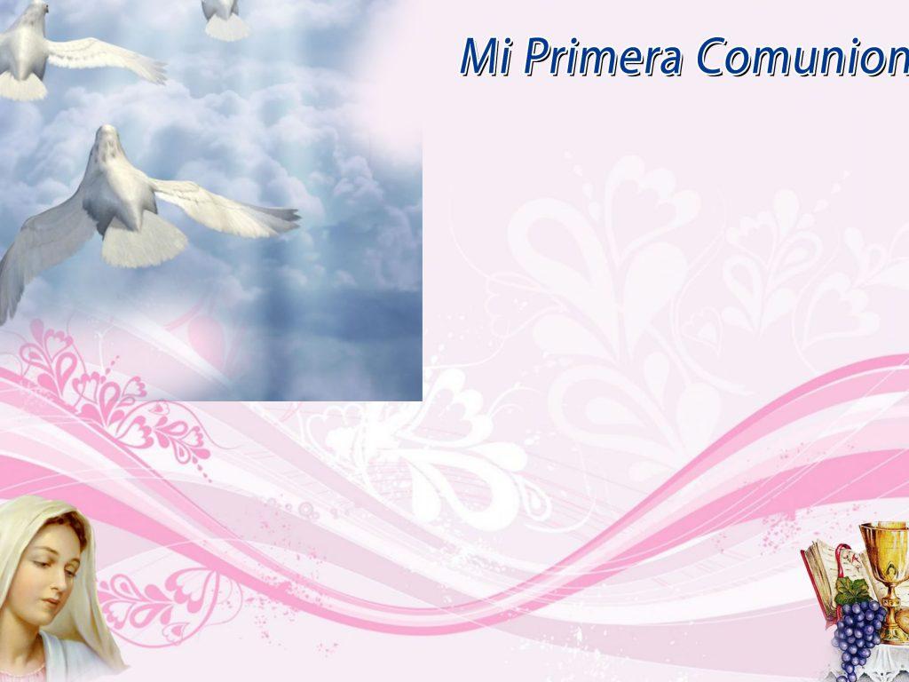 comunion 015