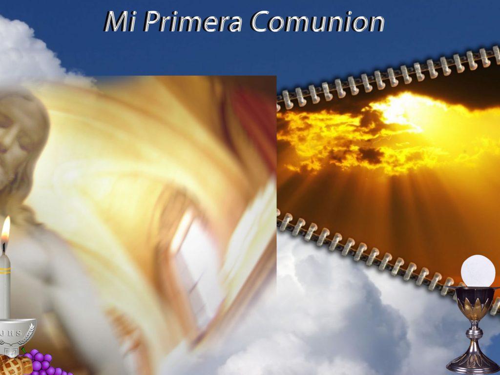 comunion 03