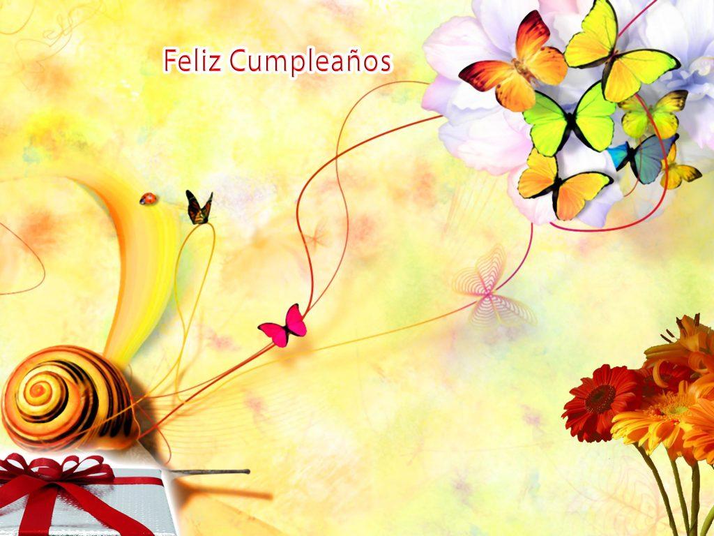 cumpleaños033