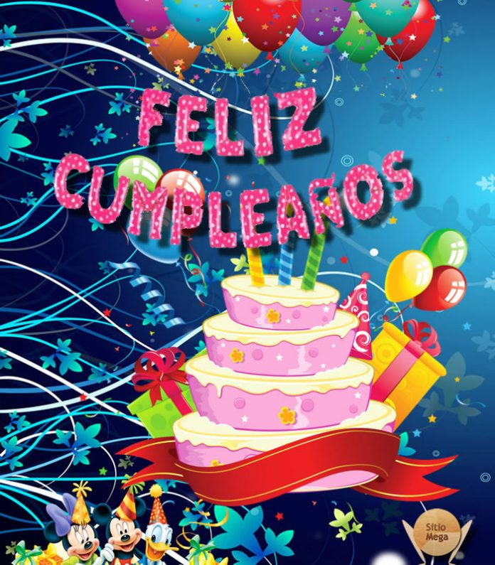 imágenes-para-descargar-de-feliz-cumpleaños-para-todas-las-edades-felicitaciones