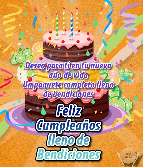 Feliz-Cumpleaños-lleno-de-amor-y-Bendiciones