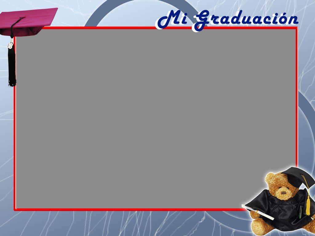 graduacion011