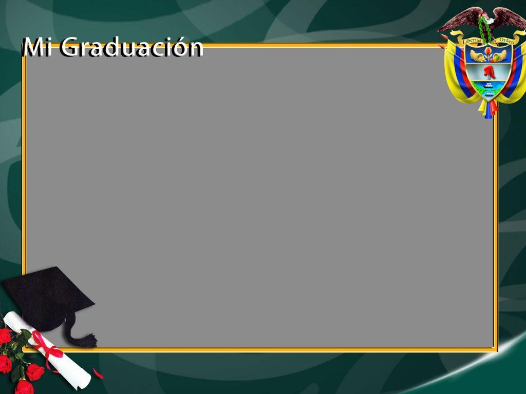 graduacion013