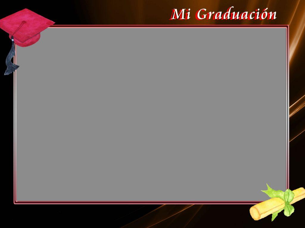 graduacion017