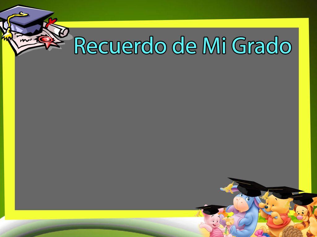 graduacion039
