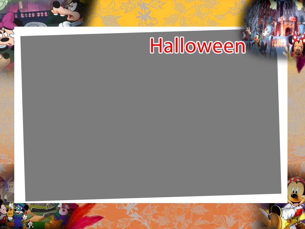 halloween027