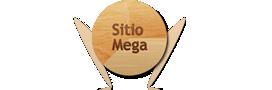 sitiomega.com