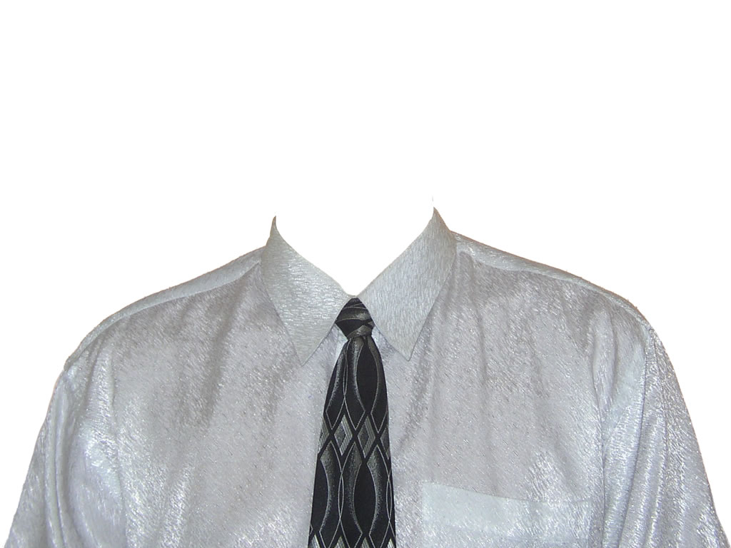 camisa-gala-hombre-corbata-png
