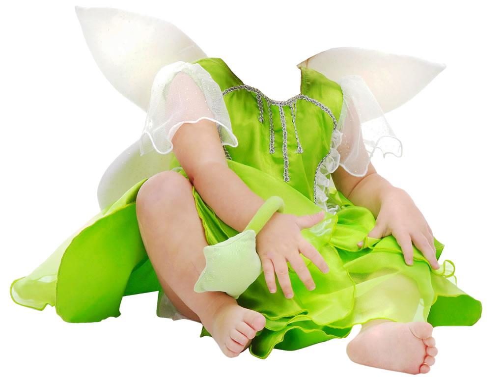 100-disfraces-niños-y-niñas-png-para-descargar-gratis