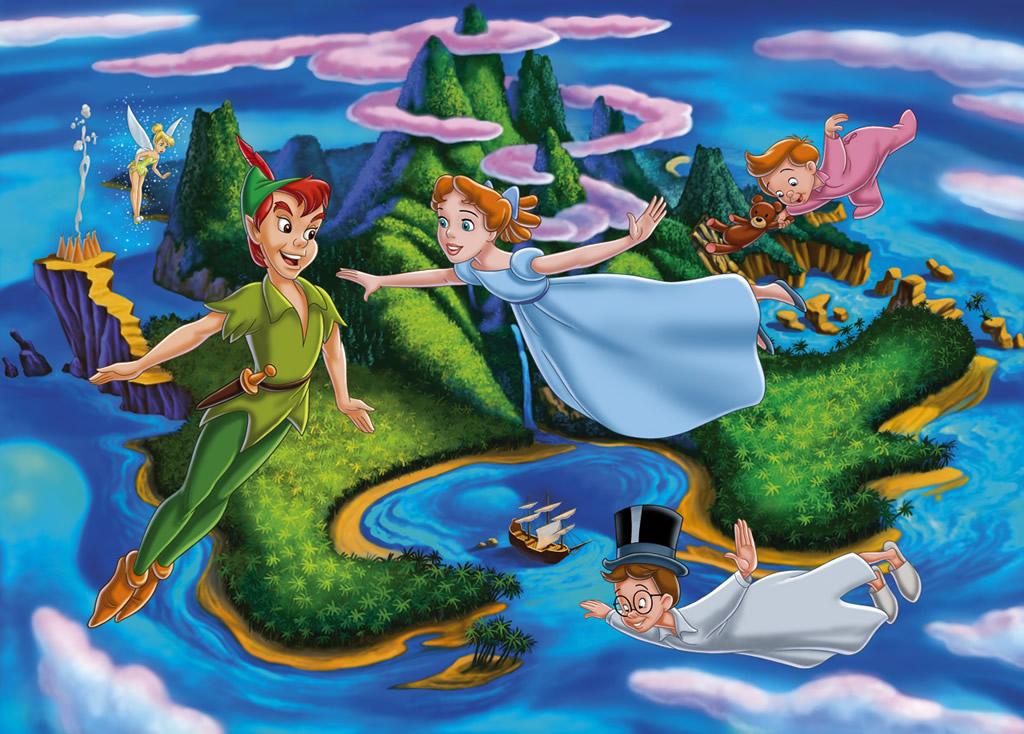 fondo-para-compartir-Peter-Pan