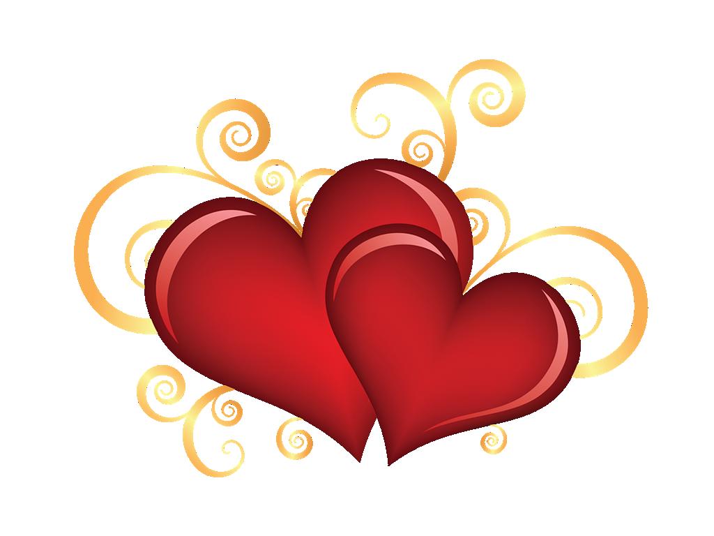imagen-png-2-corazones