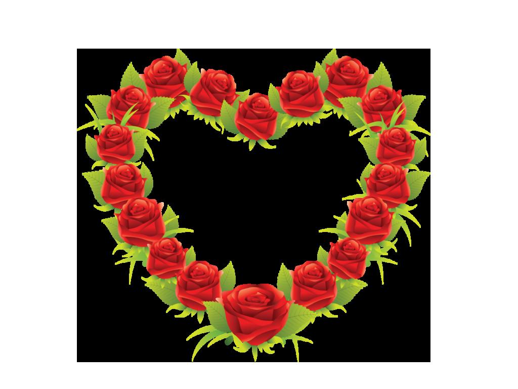 imagen-png-corazon-de-rosas