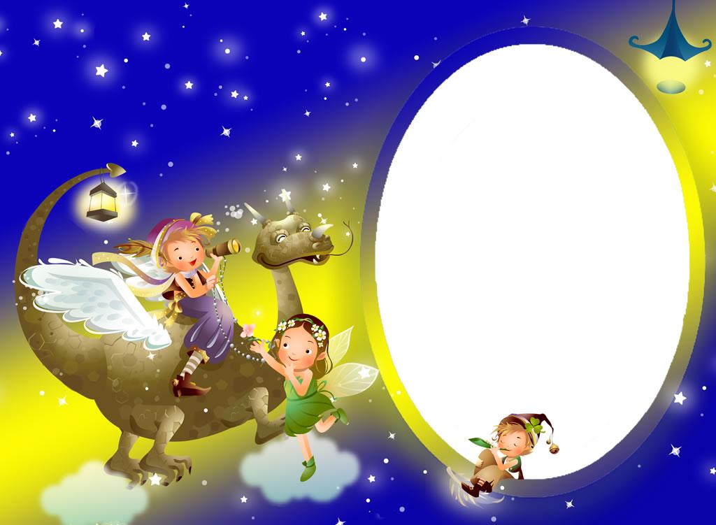 imagen-para-compartir-marco-infantil-aventura-png