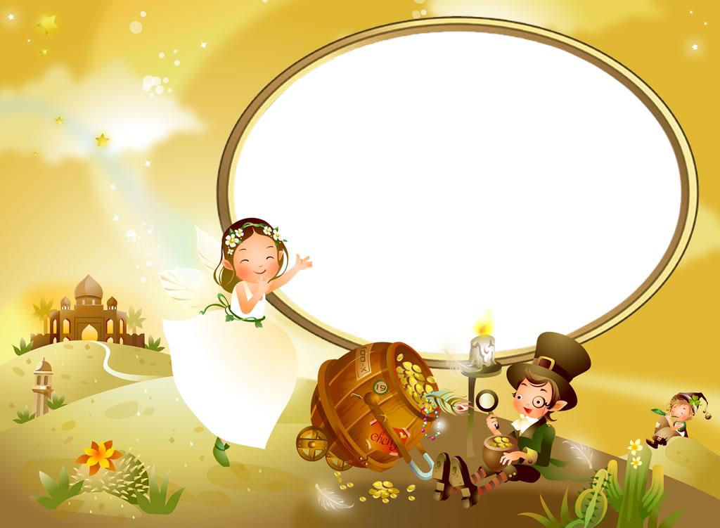 imagen-para-compartir-marco-infantil-tesoros-png