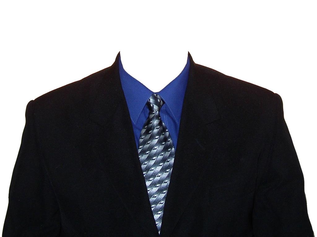 traje-gala-hombre-corbata-png