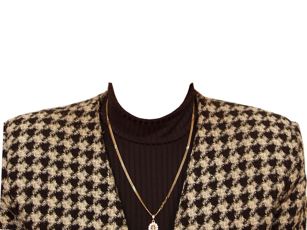traje-gala-mujer-collar-png