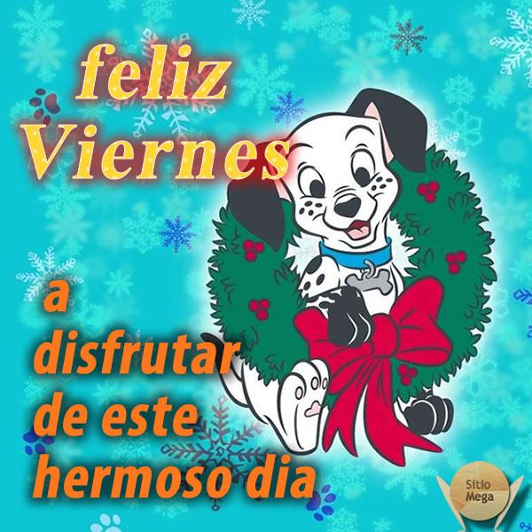 imagen-para-compartir-feliz-viernes-a-disfrutar-de-este-hermoso-día