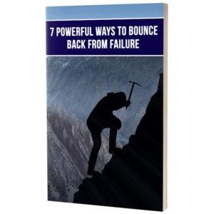 7-formas-poderosas-de-recuperarse-del-fracaso-ebook-pdf