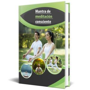 Mantra-de-meditación-consciente-libro-en-pdf