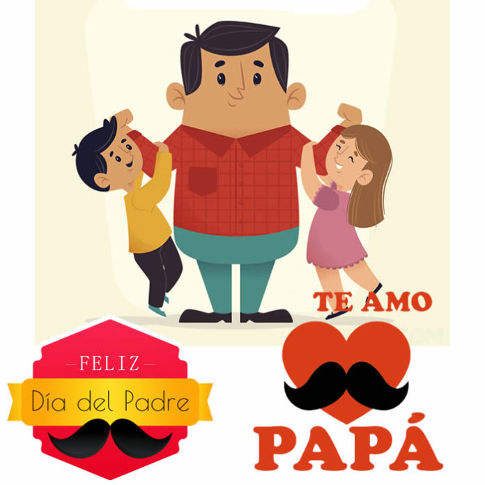 feliz-dia-del-padre-te-amamos-papa