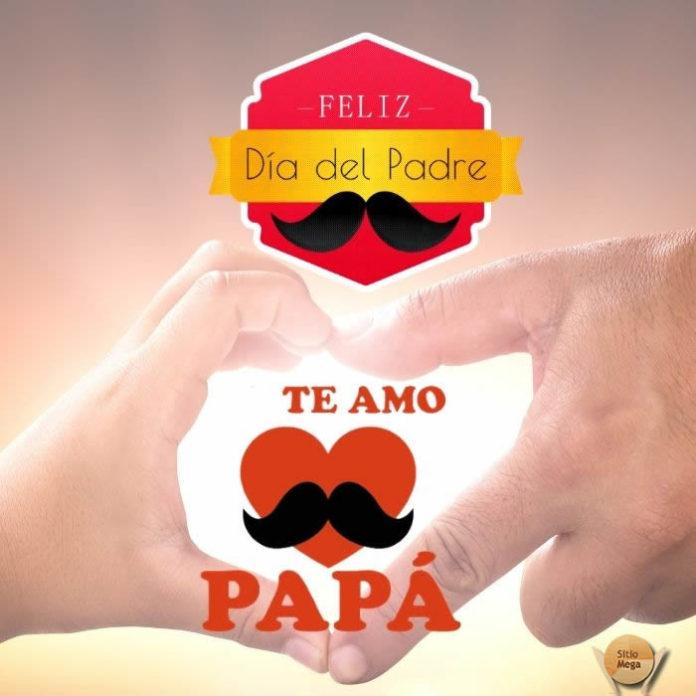 feliz-dia-del-padre-te-amo-papa