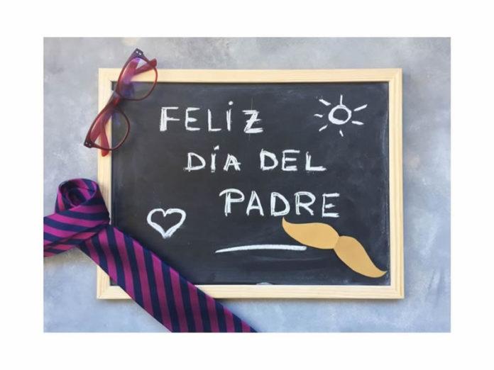 imagen-para-compartir-feliz-dia-del-padre