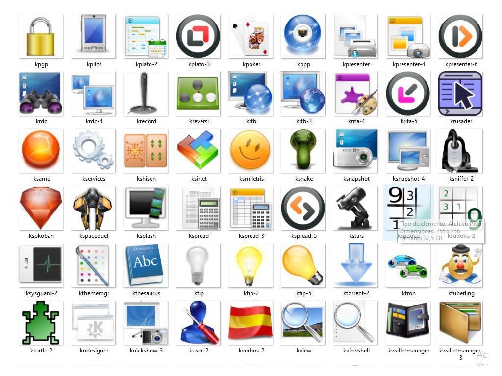 imagenes-825-recursos-MEGA-Colección-de iconos-PNG (2)