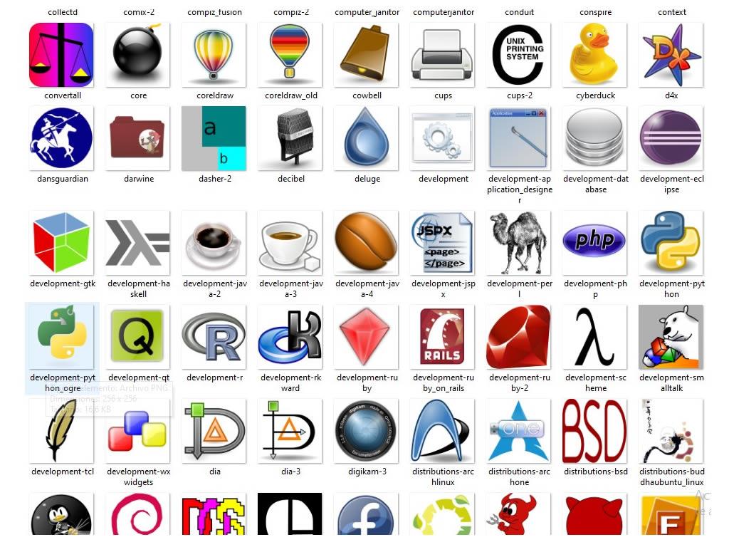 imagenes-825-recursos-MEGA-Colección-de iconos-PNG (3)